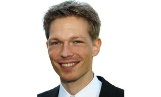 Marek Hauptmann