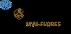 UNU-FLORES