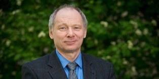 Udo Becker