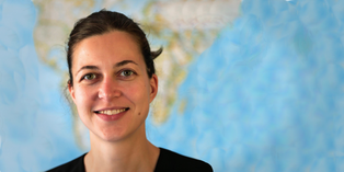 Anna Görner