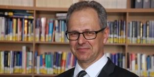 Thomas Günther