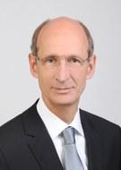 Jochen Schanze