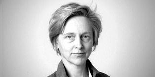 Irene Lohaus