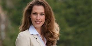Daniela Schrack