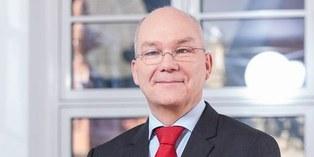 Martin Schulte