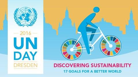 UN-Day