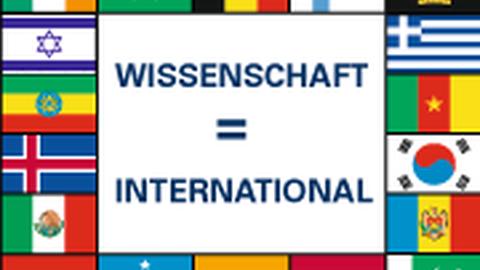 webbanner_international