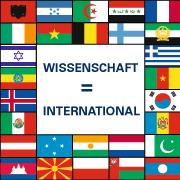 Wissenschaft international