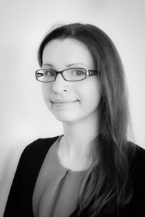 Nathalie Scholz - nathalie_scholz
