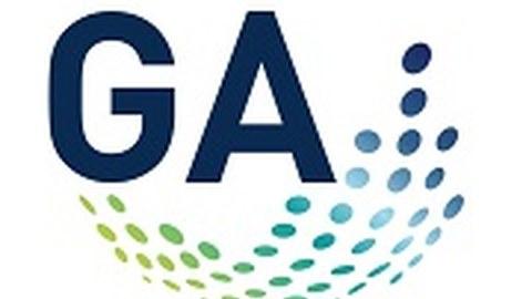 Logo Graduiertenakademie
