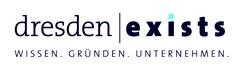 Logo Dresden exists