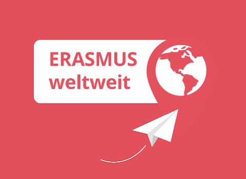 TU-DD_ErasmusWebsite_Inhalt_ErasmusWeltweit-487x354