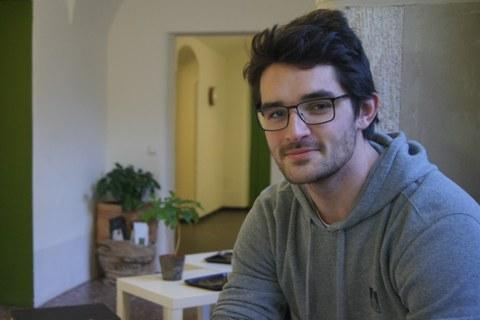 Leonhard Neumann