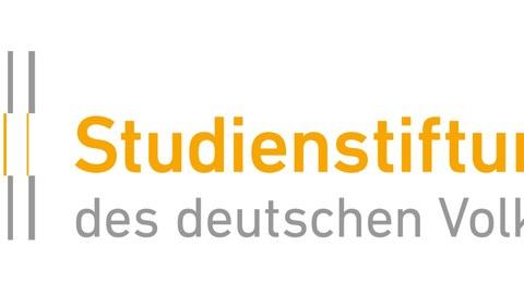 Studienstiftung