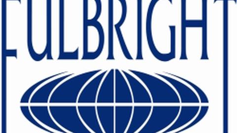 Fulbright Kommission