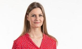 Sarah Nieder