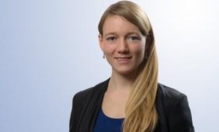 Mandy Schönfelder