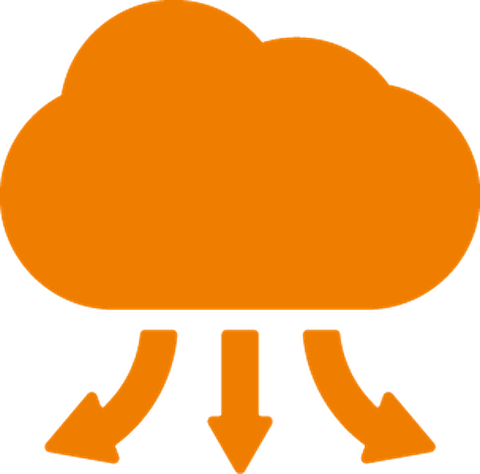 Cloud TU Dresden