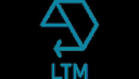 Icon LTM quer