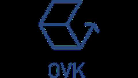 Icon OVK quer
