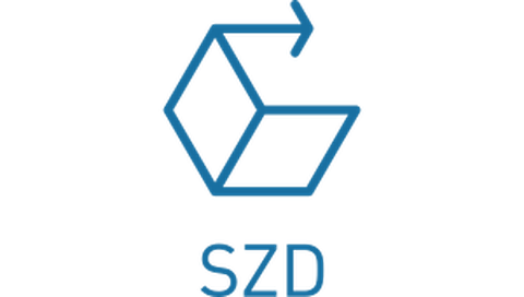 Icon SZD quer