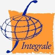 das Logo von Integrale, dem Institut für studium generale