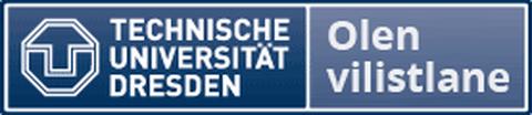 banner estnisch2