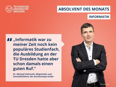 AdM_INF_Hohmuth