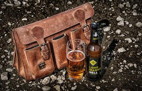 Lohrmann_Bier