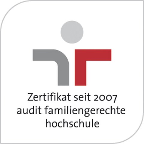 Logo Audit