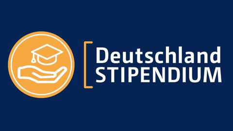 Logo Spenden