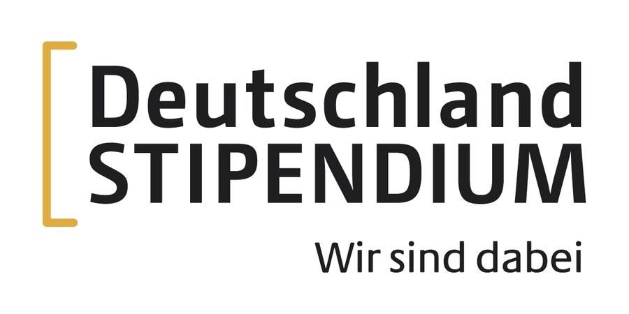 Das Deutschlandstipendium An Der Fau
