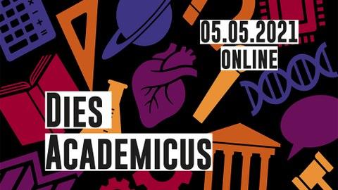 Logo dies academicus