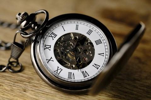 Glashütte Uhren