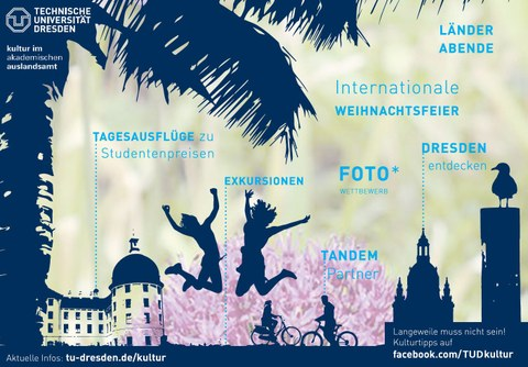 2017 Flyer Kulturbüro