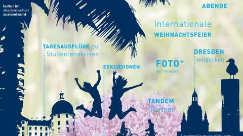 Flyer Kulturbüro