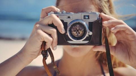 Fotowettbewerb Sommer.jpg