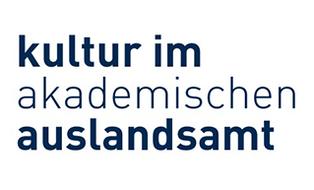 Kulturbüro Logo