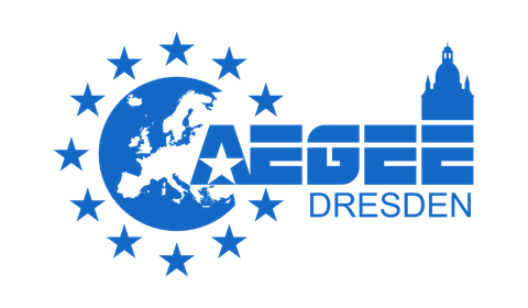 Logo AEGEE