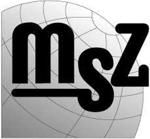 Logo Multimediales Sprachlernzentrum