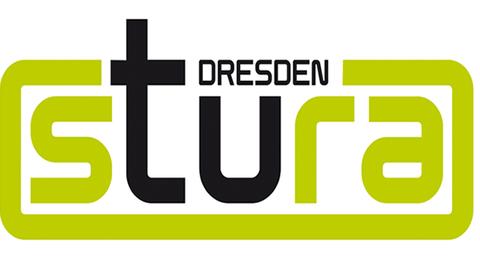 Logo Studentenrat