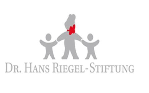 Graphik für das Projekt Hans Riegel Fachpreis