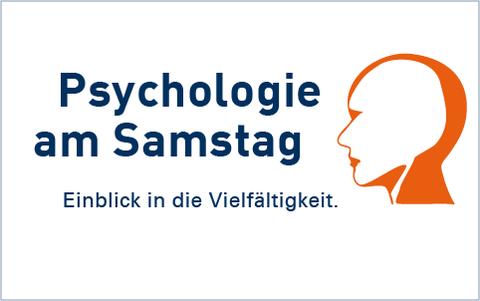 Graphik für das Projekt Psychologie am Samatag