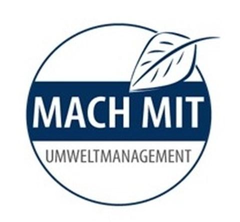 MachMit