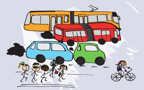 Mobilitätstag