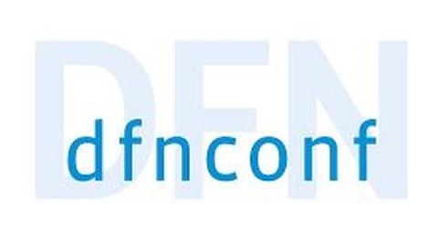 DFNConf