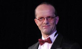 Steffen Taut