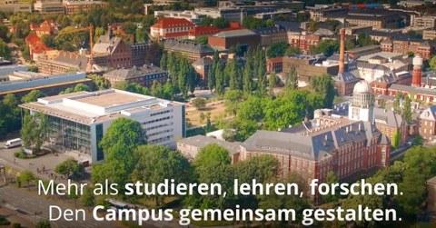Campusfilm
