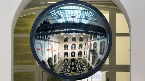Altana-Galerie