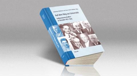 Buch_Volluniversität
